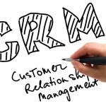 best-crm-for-small-business-2013